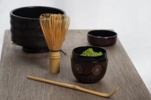 Natsume – praktisch und schön in einem