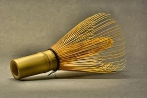 Hochwertige Bambusbesenhalter sorgen für Ordnung in der Küche